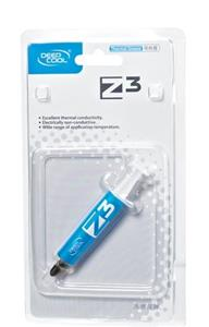 Deep Cool Z3 Thermal Compound for CPU Cooler